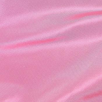 Heavy Taffeta Naples 1003X - 611-Aurora-Pink