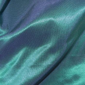 Heavy Taffeta Naples 1003X - 64-Cadmium-Emerald