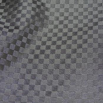 Domino 1018D3 - 21-Slate