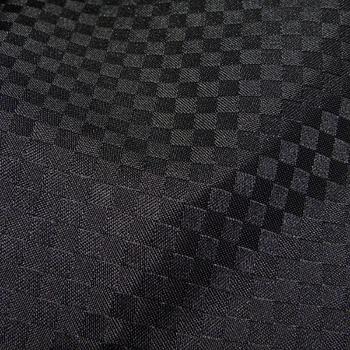 Domino 1018D3 - 52-Black