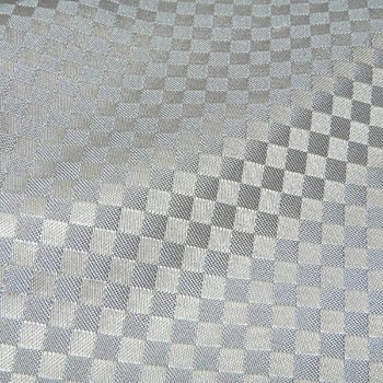 Domino 1018D3 - 56-Dove-Grey