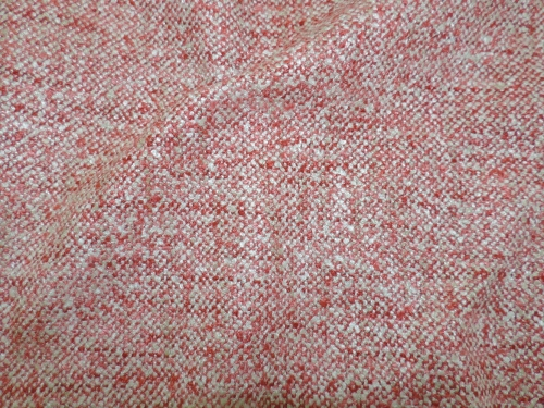 Cheltenham Tweed 11017 - 58-Old-Rose