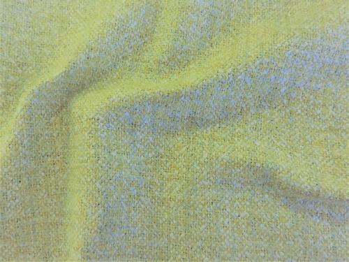 Cheltenham Tweed 11017 - 74-Apple