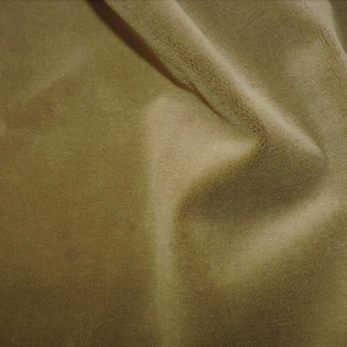 Cotton Velvet - Tunbridge 11019 - 310-Timber-Wolf