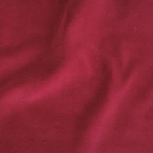 Cotton Velvet - Tunbridge 11019 - 65