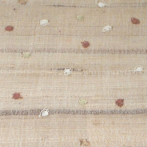 Tussah Spot 3999E105 LIMITED STOCK - N-Natural