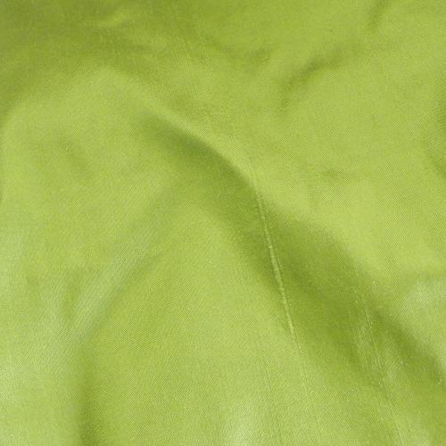 Dupion Varanasi 5018W - 202-Green-Oasis