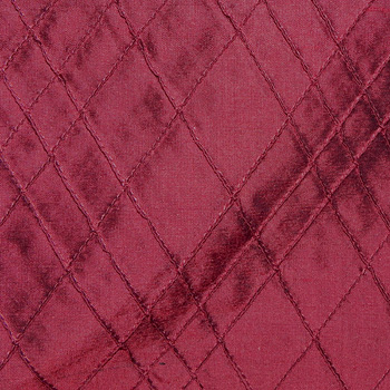 Cleves 6000D4 - 1321-Garnet