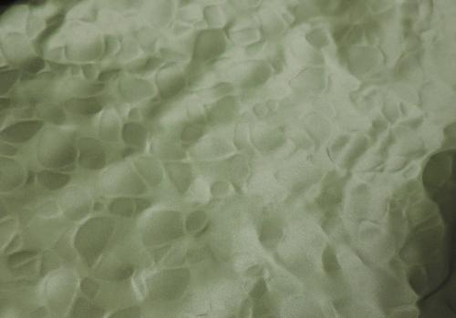 DH1702 Stiff Print Crepe Satin - 220