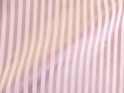 505-38X-Quail-Lilac