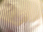 R2-1095-Gold-Bronze