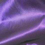 128-Panache-Violet