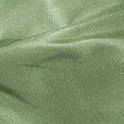220-Mistletoe