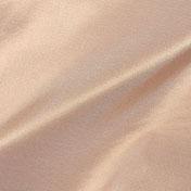 511-Powder-Pink