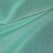 5210-Light-Turquoise
