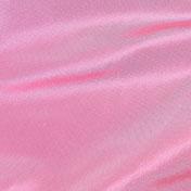 611-Aurora-Pink