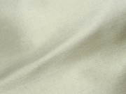 04-Antique-Ivory