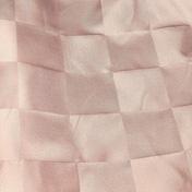 89-Pink