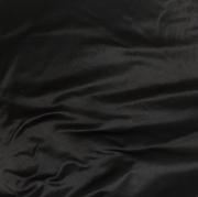 52-Black
