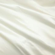 91-Ivory