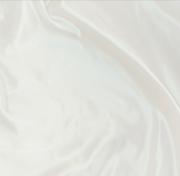 55-White