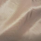 48L-New-Sand