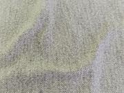 56-Dove-Grey
