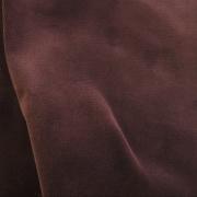 1321-Garnet