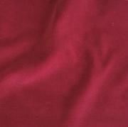 65-Burgundy