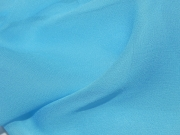 529-Cyan-Blue