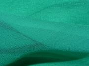 5421-Opaline-Green