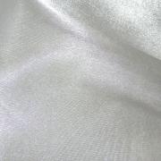 006-Angora