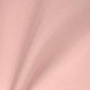 11-Shocking-Pink