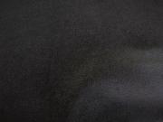 Silk Viscose Crepe de Chine 1805WSW