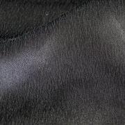 0403-Charcoal