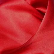 1761-Scarlet