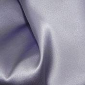 3823-Violet-Tulip