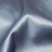 4214-Dark-Blue