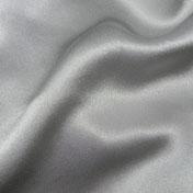 44-Silver