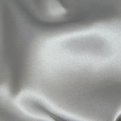 403-Lilac-Grey
