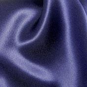 730-Violet