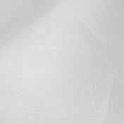55X-Optical-White