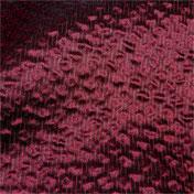 Bubble Weave 2004
