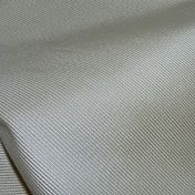 1010-Grey-Sand