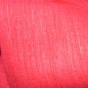 1762-Crimson