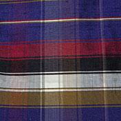 Highland - 4019C - LIMITED STOCK