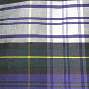 Dress Gordon - 4019D10 - LIMITED STOCK