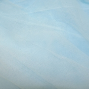 Polyester Tulle 1504