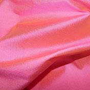 09-Geranium-Pink
