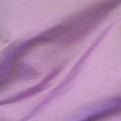 142-Dark-Lavender